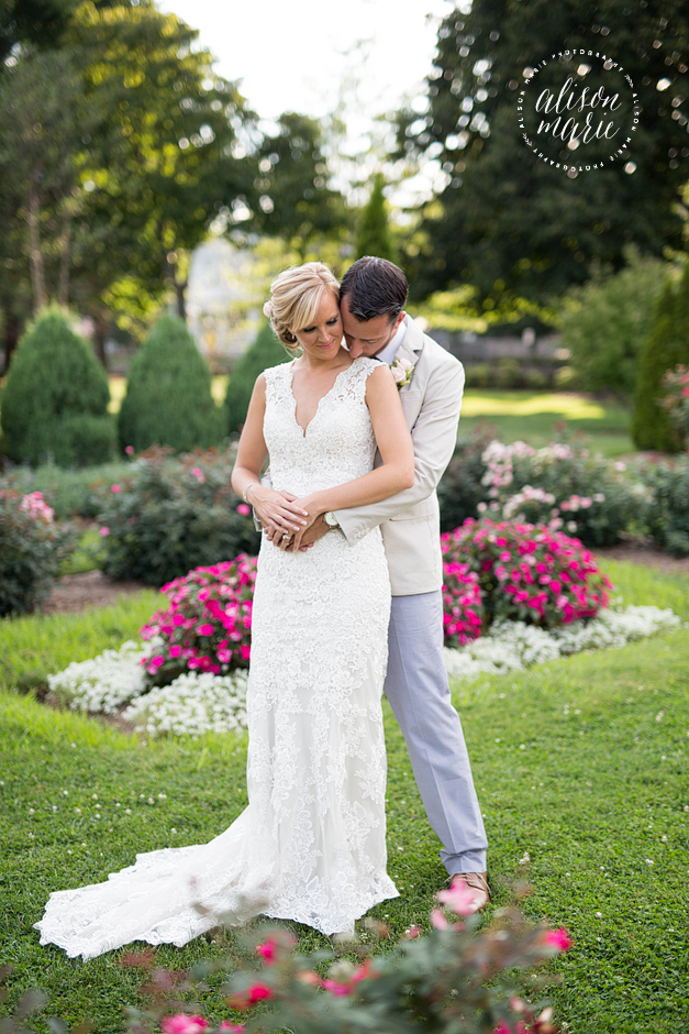 Wedding Photographer in Western MA